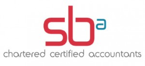 SBA Chartered Certified Accountants